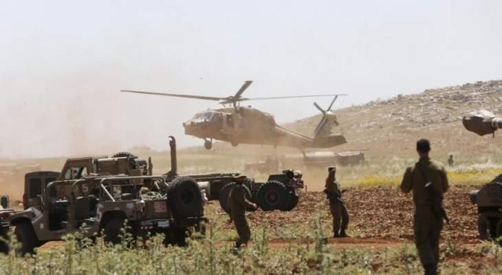 هآرتس: الجيش الإسرائيلي ألغى تدريبات بسبب عدم وضوح خطط الميزانية