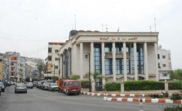 بلدية حارة صيدا تصدر تسعيرة  لاشتراك المولدات الكهربائية بقيمة 100 الف ليرة لكل 5 امبير
