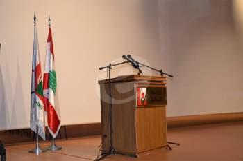 رئاسةُ الجامعة اللبنانيّة... سؤالُ المسارِ والمَصير!