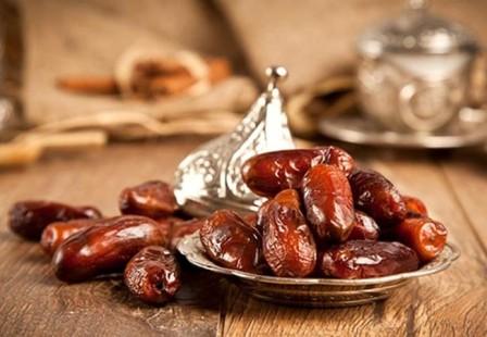 "نصائح ""غذائية"" بعد انتهاء رمضان"