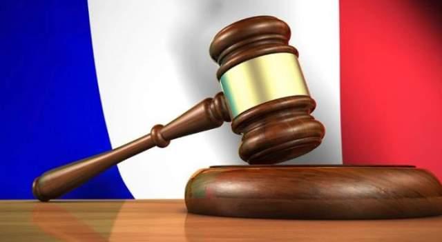 نيابة باريس: فتح تحقيق في التسبب بجروح غير متعمدة إثر إصابة 21 فرنسيا بانفجار بيروت