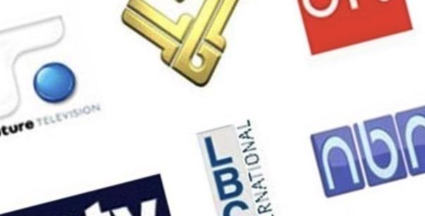 مقدمات نشرات الأخبار المسائية ليوم السبت في 1/2/2020