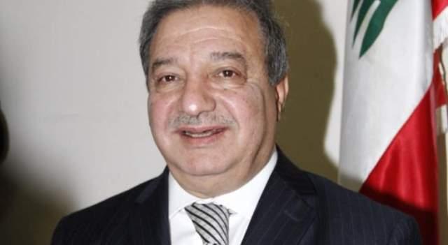 نقيب الصحافة: نرفض التعرض للصحافي الحقوقي علي الموسوي