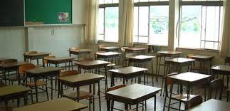 الأساتذة والطلاب يفرضون وقف التدريس