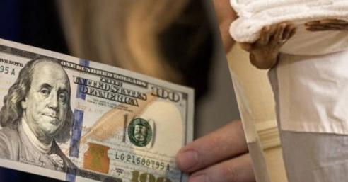 أزمة الدولار تهدد وجود العاملات المنزليات في لبنان: خياران أحلاهما مر !!