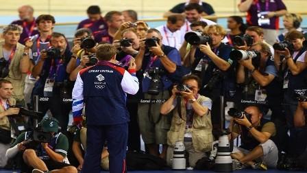 هجوم على حافلة صحفيين معتمدين في أولمبياد ريو