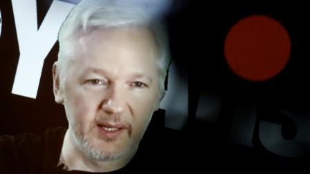 عشر سنوات على الانطلاق.. ويكيليكس كوة في خزائن الأسرار!!