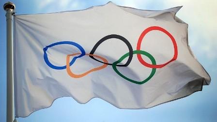 انسحاب روما رسميا من الترشح لاستضافة أولمبياد 2024