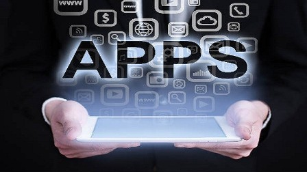 أربعة تطبيقات عليك حذفها فورا من هاتفك