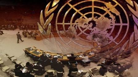 مجلس الأمن يدين كوريا الشمالية لإطلاقها صواريخ