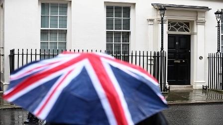 بريطاينا تفرض ضرائب لمكافحة السمنة