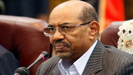 هيومن رايتس ووتش تدعو الأردن لاعتقال رئيس السودان أو