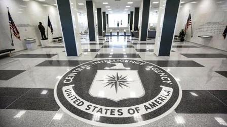 وكالة الاستخبارات CIA من صائد للأسرار إلى طريدة لها !