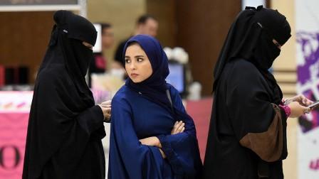 منح السعودية عضوية في اللجنة الأممية لحقوق المرأة يثير تساؤلات في الغرب