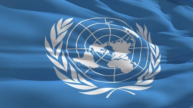 الأمم المتحدة تطالب إسرائيل بامتثال معايير الاعتقال الدولية