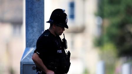 بريطانيا تشدد الإجراءات الأمنية تحسبا لهجمات إرهابية جديدة