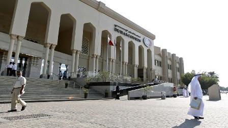 التعاطف مع قطر جريمة في الإمارات