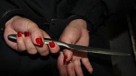 مقتل رجل أمريكي وأولاده الـ4، والأم أول المشتبه بهم في الجريمة