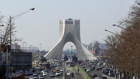 ضمانات سعودية لتوفير أمن الحجاج الإيرانيين
