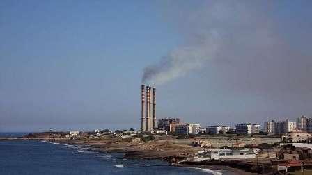 انتحاري يفجّر نفسه في بانياس السورية