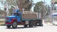 وفد حكومي فلسطيني إلى غزة لاستلام المعابر خلال 24 ساعة