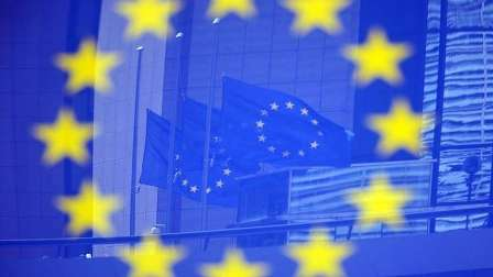 الاتحاد الأوروبي يحاصر كوريا الشمالية بطوق من العقوبات المشددة