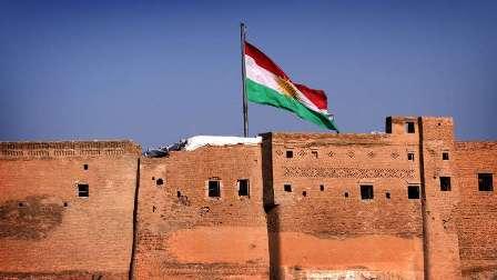 اعتداءات على صحفيين ومقرات أحزاب في كردستان والعبادي يدعو إلى التهدئة