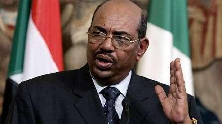 الولايات المتحدة تتسبب في خسارة السودان 500 مليار$!