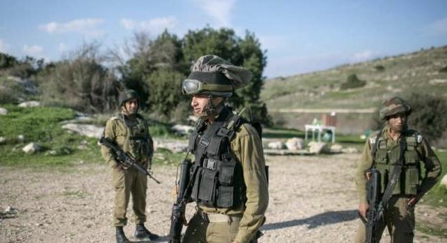 جيش الاحتلال الإسرائيلي: إطلاق صافرات الإنذار في البلدات والمستوطنات المحاذية لغزة