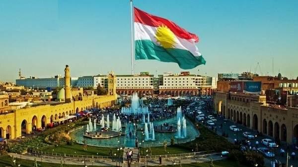 تسجيل 104 إصابات جديدة بفيروس كورونا في إقليم كردستان بالعراق