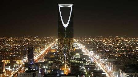 السعودية.. متهمون بالفساد ينقلون أموالا إلى الدولة لتسوية أوضاعهم