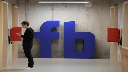 مسؤول في فيسبوك: الموقع يدمر المجتمع!