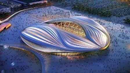 الأمين العام للجنة العليا للمشاريع في قطر لـRT: أوجدنا حلولا لمواصلة أعمال بناء ملاعب مونديال 2022