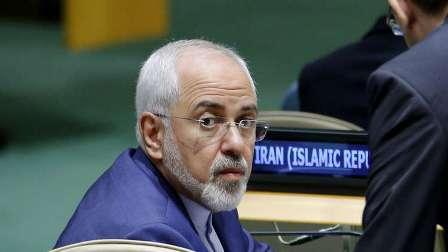 طهران تشكو واشنطن في مجلس الأمن الدولي