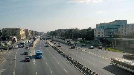 احتجاز رهائن في مصنع جنوب شرق موسكو والأمن يعمل على تحريرهم