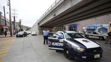 مقتل عارضة أزياء فنزويلية في المكسيك