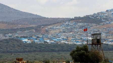 رويترز: الأكراد يعلنون النفير العام ويدعون إلى حمل السلاح دفاعا عن عفرين