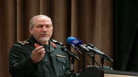 طهران: على حكومة الأسد المقاوم إرفاق الجهاد المسلح بالحل السياسي