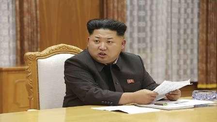 سيئول: الزعيم الكوري الشمالي دبلوماسي يتحلى بالصراحة والجرأة