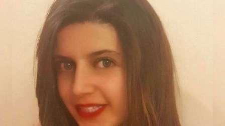 كشف حقائق صادمة عن مقتل الطالبة المصرية في بريطانيا