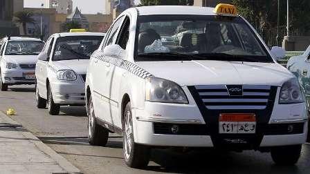 مصر.. المحكمة تنتصر لسائقي الأجرة