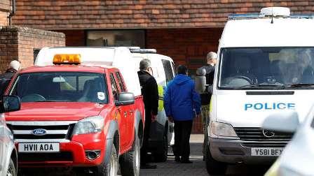 موسكو تطالب لندن بتحقيق مشترك في محاولة اغتيال يوليا سكريبال