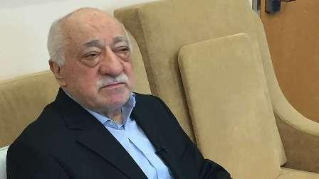 أنقرة تصدر مذكرات اعتقال بحق غولن و7 آخرين على ذمة اغتيال السفير الروسي