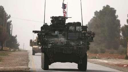 الجيش الأمريكي يجدد التخطيط لإرسال قوات إضافية إلى سوريا