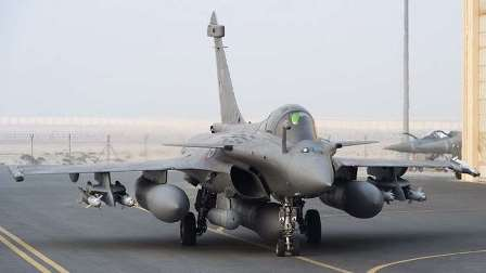 تغيير قواعد الاشتباك والطيران السوري سيدافع عن نفسه من البقاع ولبنان