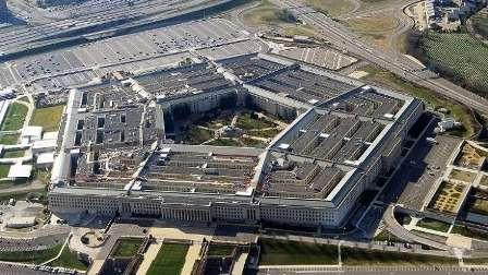 البنتاغون: نواصل مع الروس استخدام خطوط تفادي الصدام في سوريا
