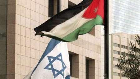 عمّان وتل أبيب تعيدان التطبيع وسفير الأخيرة صار في الأردن