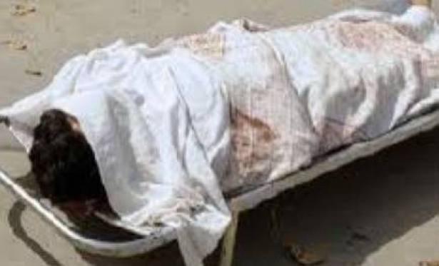 في خلدة.. قتلت ابنتها لأسباب عائلية تمس