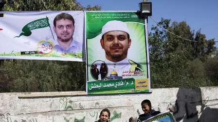 مصر تتجاهل إسرائيل وتسمح بعبور جثمان