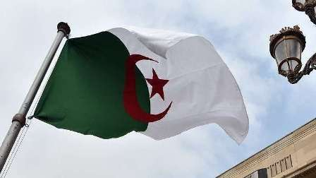 محكمة جزائرية تصدر حكما بإعدام جاسوس لإسرائيل